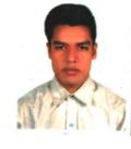 श्री अमृत प्रसाद पौडेल graphic